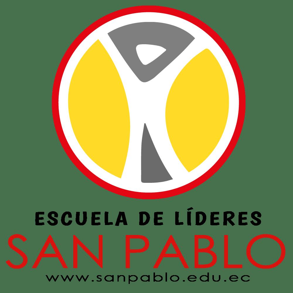 Escuela de Líderes San Pablo