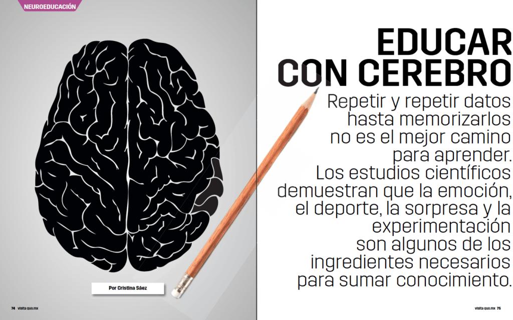 Las emociones y la educación. Escuela en Riobamba San pablo escuela riobamba-unidad educativa criobamba