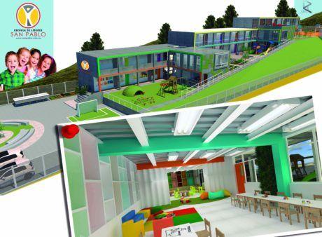san pablo escuela riobamba-unidad educativa
